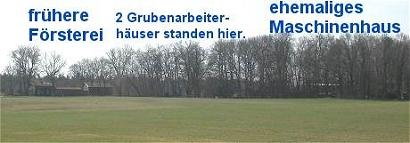 Grube Waldeck
